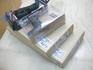 8/16 3点その他パーツ ¥16600にて買取!ありがとうございます。