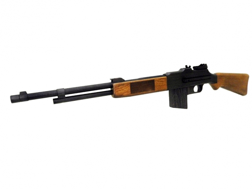 [共栄] B.A.R Automatic Rifle (新品)