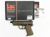 [UMAREX/VFC] HK45CT TAN (中古)